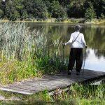 3 activités physiques adaptées pour les personnes âgées