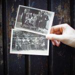 Alzheimer : 5 conseils pour aider un proche souffrant