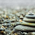Relaxation et méditation pour les seniors