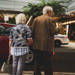 Rencontres seniors: 3 sites internet à découvrir
