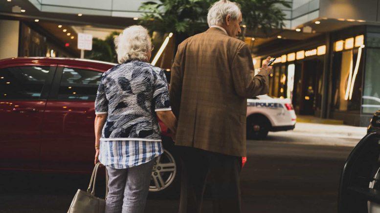 belles rencontres seniors