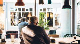 retraite informations fiables vos droits