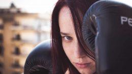 maladie parkinson lutter pratiquer boxe