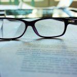 Assurance obsèques : est-ce que vous en avez besoin ?