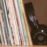 La musicothérapie contre la maladie d'Alzheimer