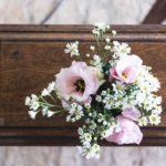 5 choses à savoir avant de souscrire à une assurance obsèques