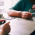 Les avantages et bienfaits pour les seniors d'aller habiter dans une résidence services