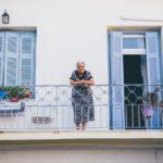 Quelles aides au logement pour les seniors ?